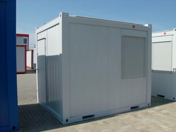 containermb10